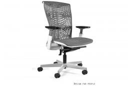 Ergonomiczny fotel biurowy Reya