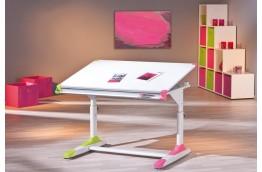 Biurko dla dzieci Colors