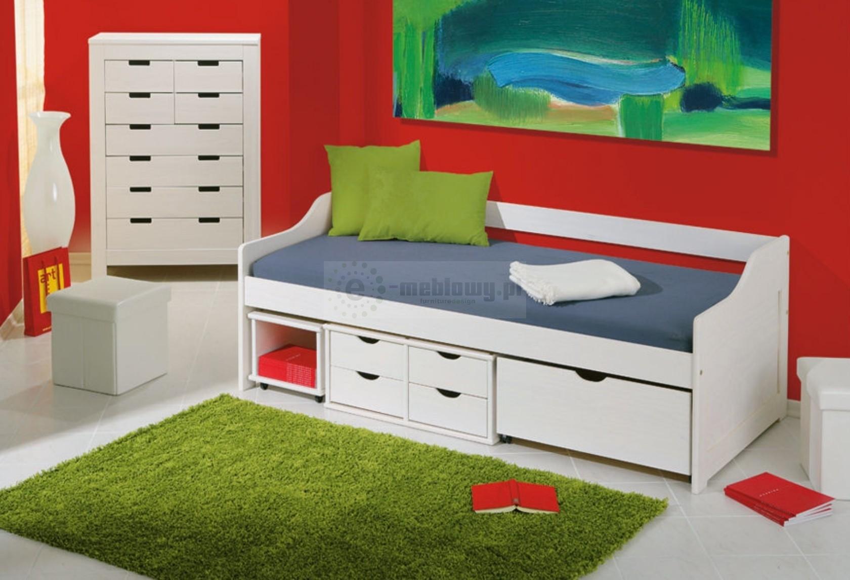 ko dzieci ce simple ko dzieci ce ko dla dziecka ka dzieci ce. Black Bedroom Furniture Sets. Home Design Ideas