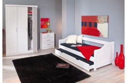 łóżko-dzicięce, łóżko-młodzieżowe, łóżko-do-pokoju-dziecka, łóżko-dla-chłopca, łóżko-dla-dziewczynki,