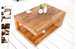 stolik kawowy, nowoczesny stolik kawowy drewniany, stolik, ława, stolik kawowy połysk, stolik do salonu, stolik kawowy,