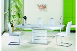 stół-rozkładany,stół-do-jadalni,stół-nowoczesny,stół-połysk-biały, stół, stół-biały-lakier, stół-do-salonu,