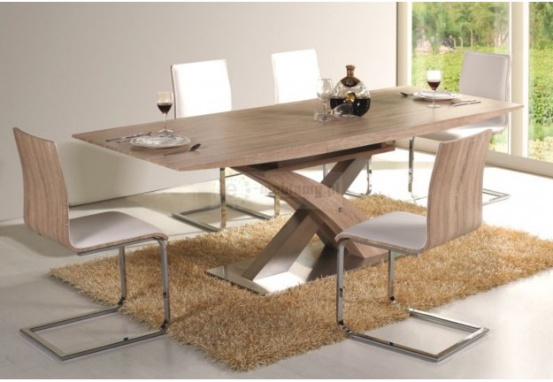 modern dining table set uk gallery