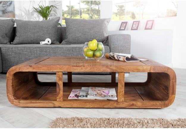 stolik kawowy pol �awa kawowa stolik do salonu drewniany