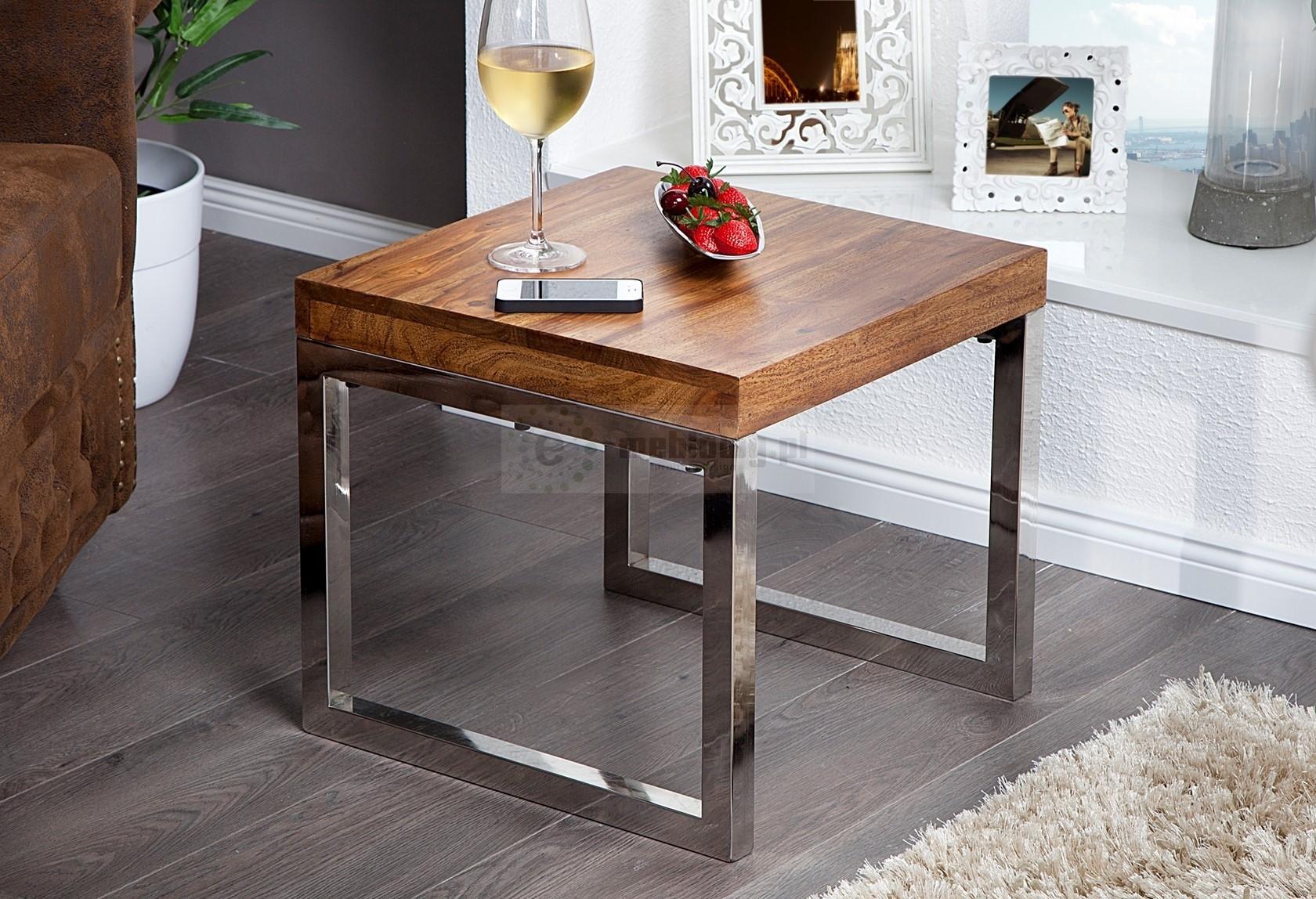 stolik kawowy delta �awa kawowa stolik do salonu