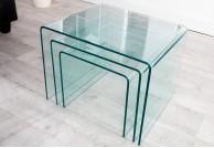 stolik kawowy, nowoczesny stolik kawowy szklany, stolik, ława, stolik kawowy połysk, stolik do salonu, szklany stolik kawowy,