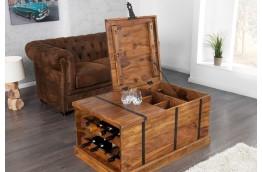 stolik kawowy, nowoczesny stolik kawowy drewniany, stolik, ława, stolik do salonu, barek drewniany, szafka na wino,