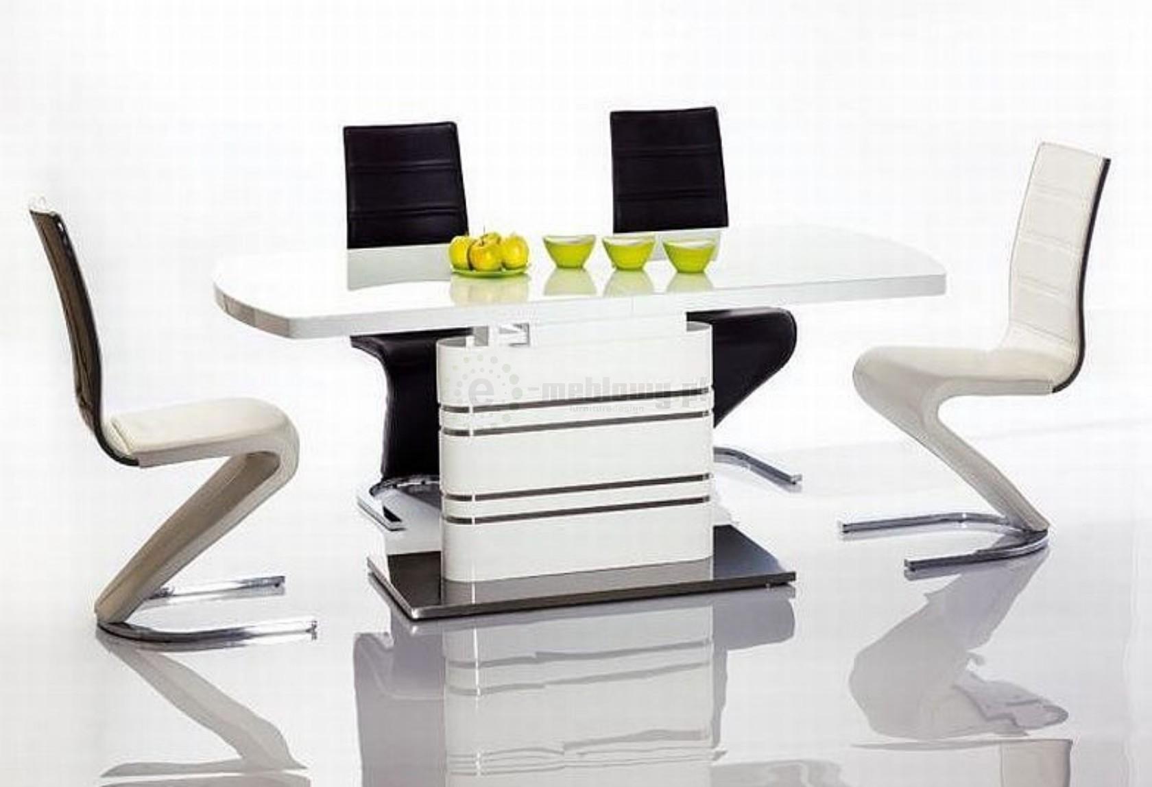 Fan nowoczesne krzeso do salonu krzeso do jadalni  : krzeslo nowoczesne bonito from e-meblowy.pl size 1680 x 1148 jpeg 179kB