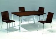 krzesło, krzesła, krzesło do jadalni, krzesło do salonu, krzesło sklejka, buk