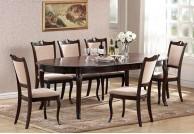 krzesło, krzesła, krzesło do jadalni, krzesło do salonu, krzesło drewniane
