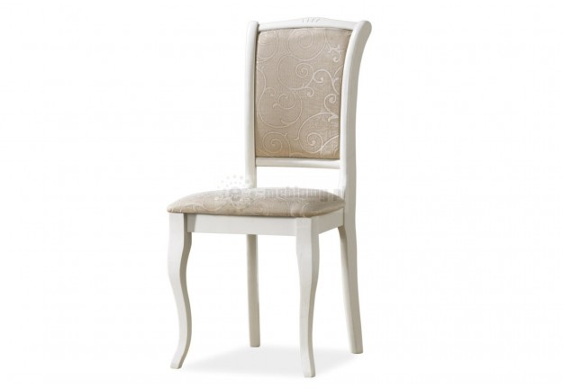 krzesło, krzesła, krzesło do jadalni, krzesło do salonu, krzesło drewniane, dąb
