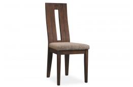 krzesło, krzesła, krzesło do jadalni, krzesło do salonu, krzesło drewniane,orzech