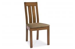 krzesło, krzesła, krzesło do jadalni, krzesło do salonu, krzesło drewniane,olcha