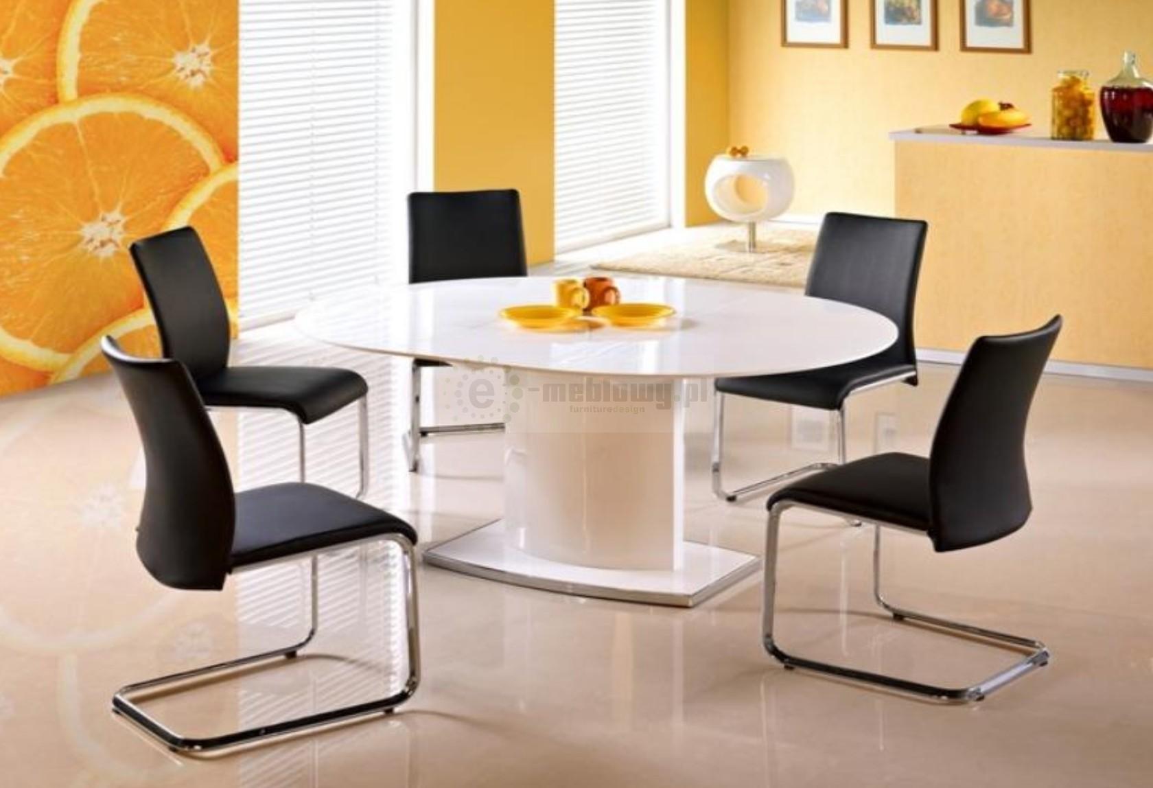 rozk adany st tonga st do jadalni st do salonu. Black Bedroom Furniture Sets. Home Design Ideas