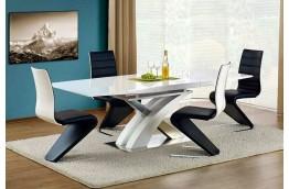 stół-rozkładany,stół-biały-dąb-sonoma,stół-nowoczesny,stoły,stoły-do-salonu,stół