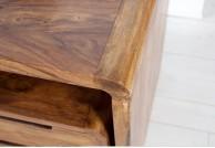 biurko, biurka, eleganckie biurko, drewniane biurko, biurko do gabinetu, drewniane biurka, nowoczesne biurka