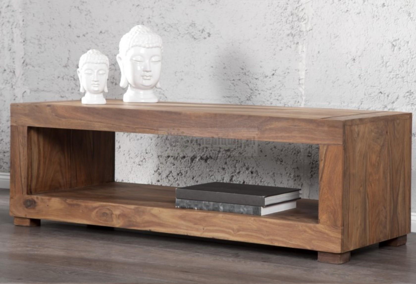madera szafka rtv stolik pod telewizor szafka pod telewizor. Black Bedroom Furniture Sets. Home Design Ideas