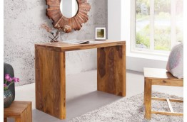 biurko, nowoczesne biurko, drewniane biurko, biurka, biurko klasyczne, brązowe biurko,palisander