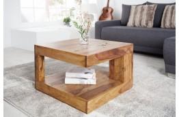 stolik kawowy, ława, drewniany stolik kawowy, klasyczny stolik, drewniana ława, stolik do salonu