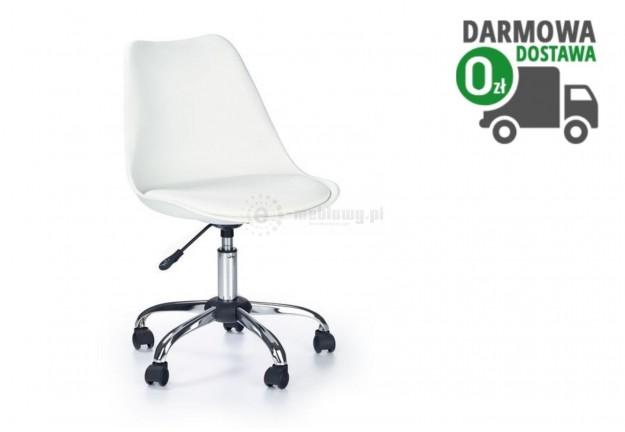 fotel coco,fotele obrotowe dla dzieci,krzesło do komputera coco