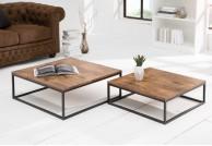 stolik kawowy, ława, ława 2 w 1, antracyt, stolik, stolik do pokoju