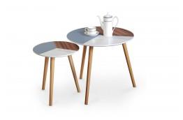 ława, stolik kawowy, stolik 2 w 1, dwa stoliki kawowe, stolik do salonu
