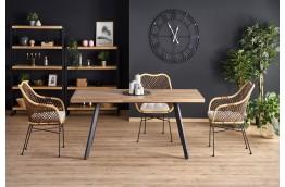 stol_nowoczeny , stol_do_jadalni , stol_do_salonu , stol_drewniany , stol_brazowy
