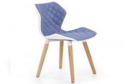krzeslo_klasyczne , krzeslo_do_salonu , krzeslo_do_jadalni , krzeslo_ekoskora , nowoczesne_krzeslo_do_kuchni , krzeslo_tkanina