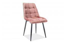 krzesła nowoczesne, krzesła do salonu, krzesła do jadalni,krzesła z aksamitu
