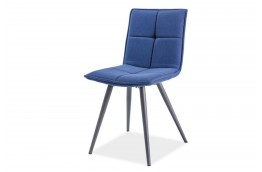 krzesło, krzesła, krzesło do jadalni, krzesło do salonu, krzesło z tkaniny