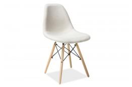krzesło, krzesła, krzesło do jadalni, krzesło do salonu, krzesło tkanina, buk,miętowe krzesła