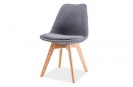 wygodne krzesła dior, krzesła do biura, krzesła do restauracji, krzesła nowoczesne