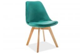 wygodne krzesła dior, krzesła do biura, krzesła do restauracji, krzesła nowoczesne, krzesła z aksamitu