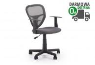 fotel obrotowy młodzieżowy, fotele do biurek,krzesło do biurka, krzesła dla dzieci,fotel komputerowy
