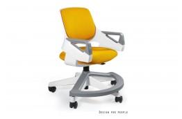 fotel obrotowy, młodzieżowy fotel obrotowy,krzesło obrotowe, dziecięce krzesła obrotowe