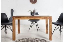 stół rozkładany lagos, stół drewniany lagos, stół drewniany rozkładany, stoły do salonu,drewniane stoły