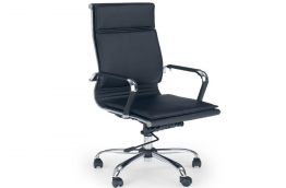 fotel_czarny , fotel_gabinetowy , fotel_obrotowy , fotel_pracowniczy , fotel_mantus