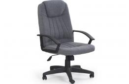 fotel_gabinetowy , fotel_szary , fotel_obrotowy , fotel_pracowniczy , fotel_rino , fotel_tapicerowany