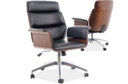 fotel_oregon , fotel_obrotowy , fotel_z_ekoskoet , fotel_nowoczesny , fotel_gabinetowy