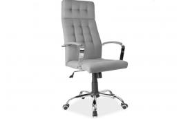 fotel_margot , fotel_obrotowy , fotel_tkanina , fotel_nowoczesny , fotel_gabinetowy