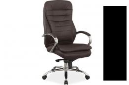 fotel_forter , fotel_obrotowy , fotel_ekoskora , fotel_nowoczesny , fotel_gabinetowy