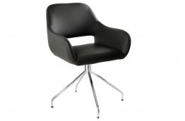 krzeslo_nowoczesne , krzeslo_do_jadalni, krzeslo_do_salonu, krzeslo_ekoskora , krzeslo_tapicerowane, krzeslo_szare