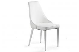 krzeslo_nowoczesne , krzeslo_do_jadalni, krzeslo_do_salonu, krzeslo_ekoskora , krzeslo_tapicerowane, krzeslo_czarne