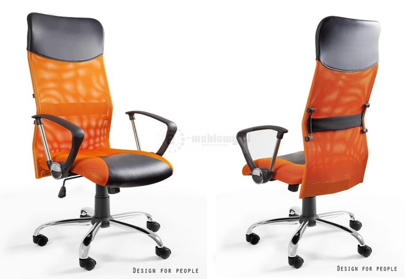 Viper Fotel Biurowy Krzesła Biurowe Tanie Fotele Biurowe