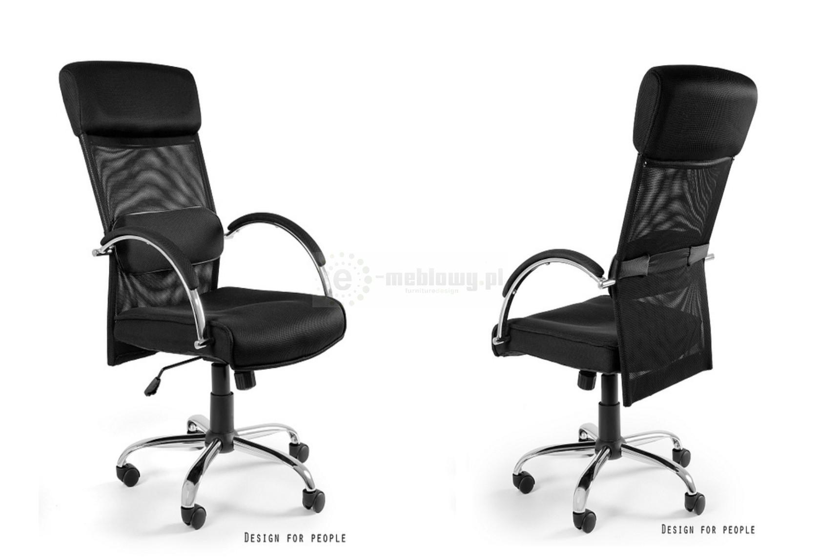 Overcross Krzesło Biurowe Krzesła Biurowe Tanie Krzesła