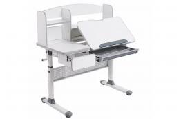 Regulowane biurko dla dzieci Rimu