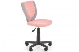 fotel_dzieciecy, fotel_nowoczesny ,fotel_rozowy , fotel_toby , fotel_tapicerowany, fotel_obrotowy