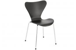 Krzesło z tworzywa Martinus
