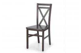 Krzesła z drewna bukowego + Mdf Dariusz, krzesła kuchenne, krzesła do kuchni