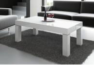 stolik-kawowy,ława,rozkładana-ława,nowoczesny-stolik-kawowy,kolor-biały_d